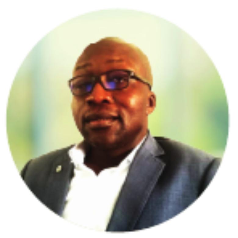 Munakwa Mardochée