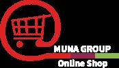 logo_online_shop2